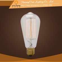 Wholesale Cheap ST21 St64 e27 40w edison bulb