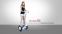 airwheel s3 Smart phones and tablet PCs using Android IOS