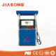 JS-C3 Fuel Dispenser / Gas Station Equipment /Gas Dispenser