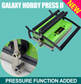 Light weight hobby heat transfer printing machine for sale