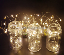Mini LED lights for crafts small battery operated led light
