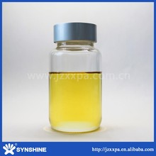 T-321 Sulfurized Isobutylene/Gear Oil Additive / SIB