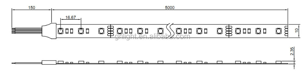 ^3BD467AFAA615C40BB49D39DDB4DB2C6E155A8883BAC991598^pimgpsh_fullsize_distr.jpg