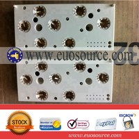 High Frequency Semikron IGBT Transistor SKiiP83EC125T1