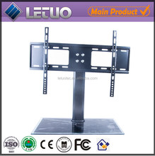 "Elegant luxury ultra thin free standing tv stand for 26"" - 32"" TVs"