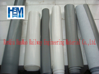 FOB price PVC roofing membrane