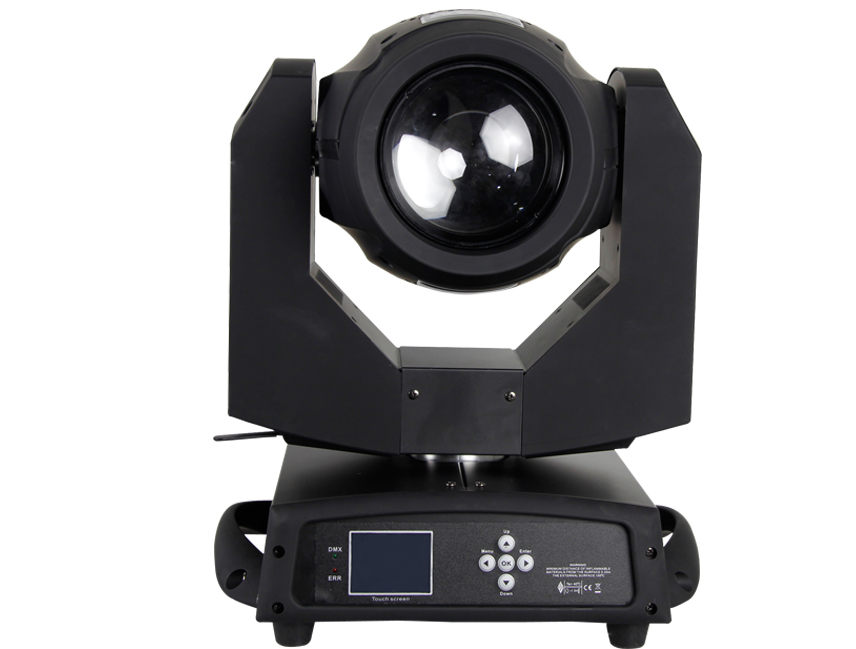 7R Sharpy Moving Head Light Beam 230/Sharpy Beam 230