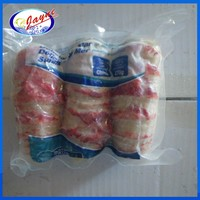 competitive price frozen imitation lobster tail