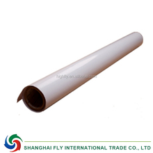 Pvc Car Wraping Vinyl Sticker Adhesive Made In China