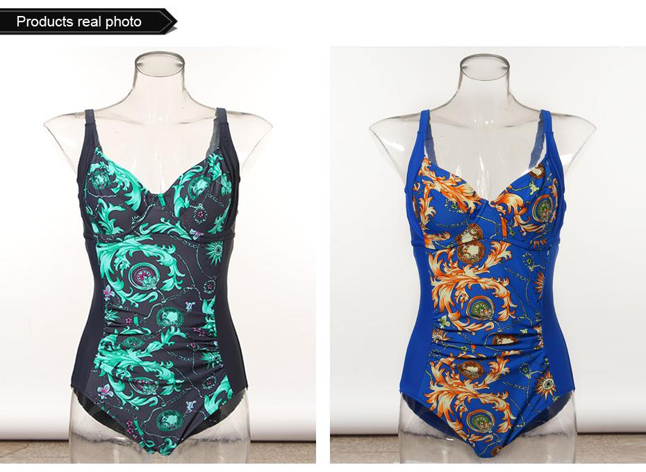 one piece swimsuit  (18)