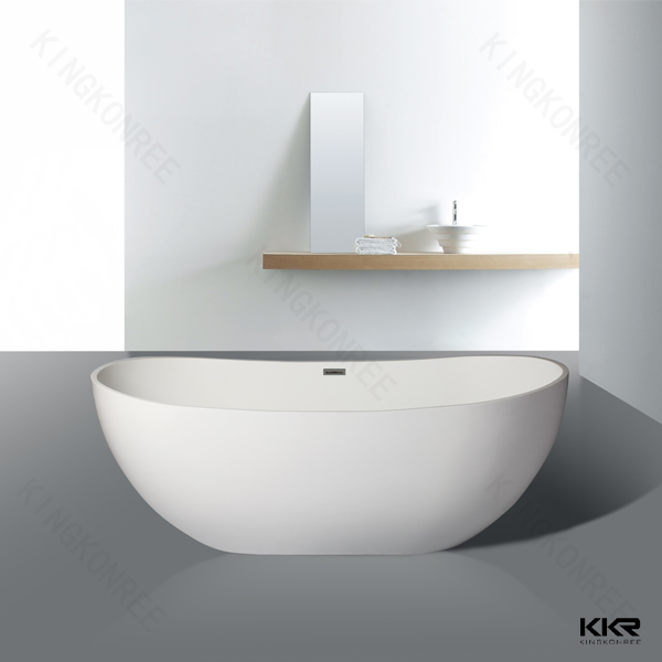 seat buy circular bathtub bathtubs small with seat bathtub small