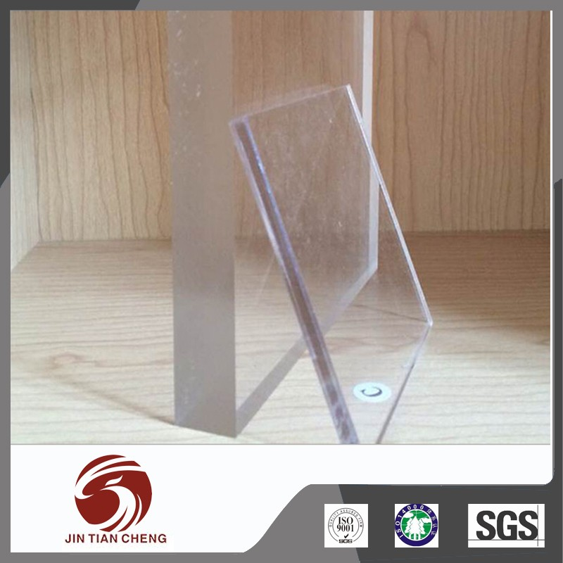 High quality price acrylic sheet wholesale design acrylic sheets