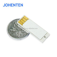 Fashion promotion gift promotional usb flash drive manufacturer main in China BEST SERVICE