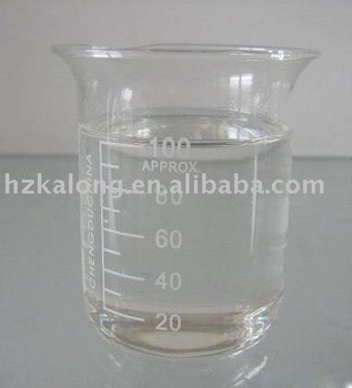 Dioctyl phthalate DOP--medical grade