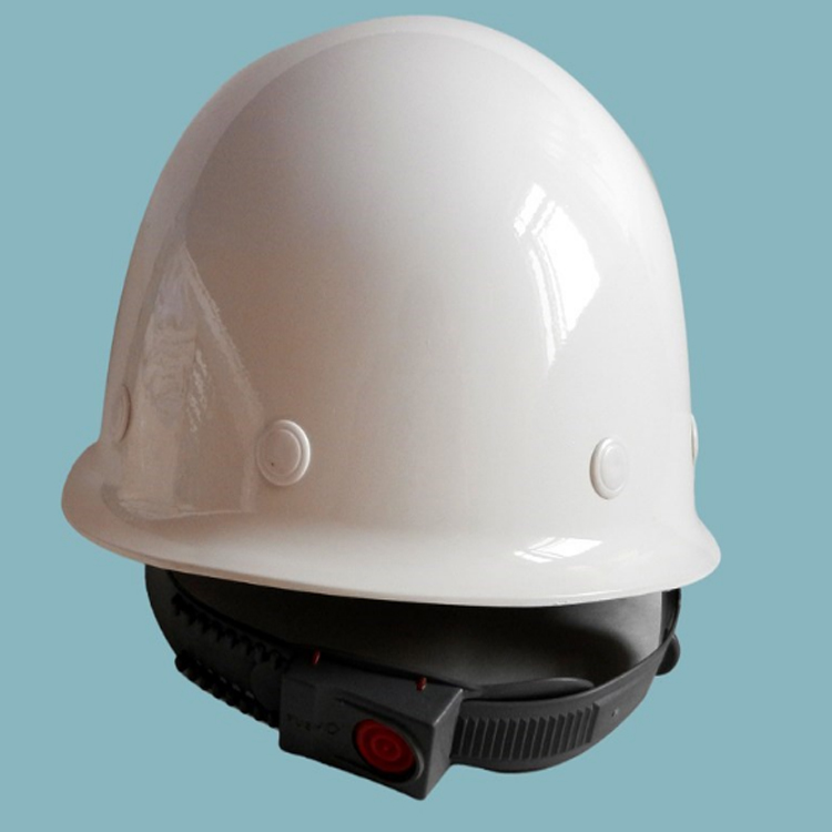 Nepal Decorative Working Safety Helmet For Security Helmets For Hot Sale