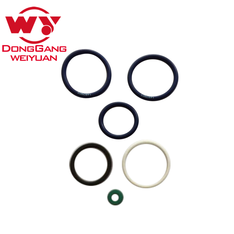 C7 C9 repair kit for diesel injection pump