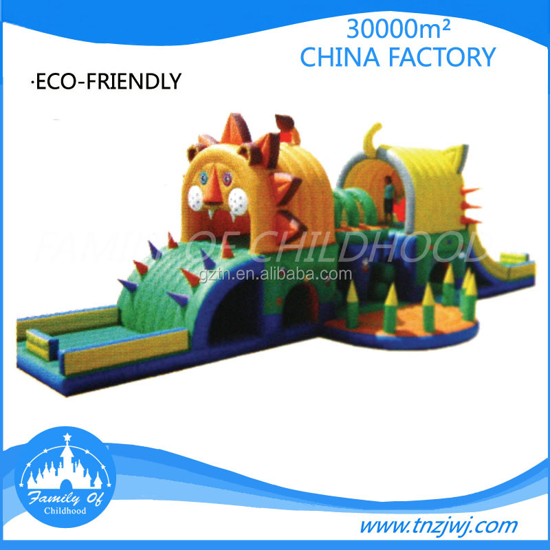 Good play jumping castles inflatable water slide cheap inflatable slides for sale