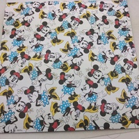 Low MOQ Top supplier Free samples particular pattern paper