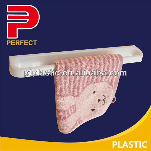 waterproof self adhesive plastic bar towel