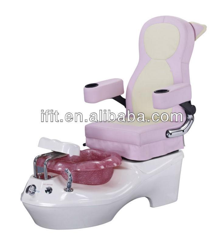 2015 Kids Spa Pedicure Chair spa Pedicure Chair For Kid