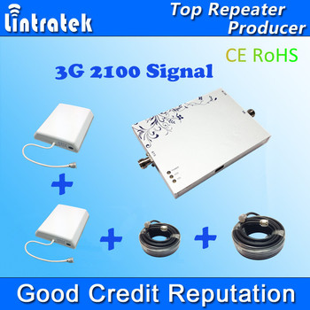 4G 700mhz lte mobile phone signal booster cell signal repeater