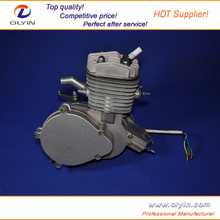 Motor 80cc motor kit 80cc motor kit engine kit bike engine for sale