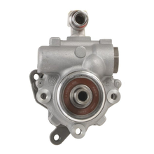 Auto spare parts W220 power steering pump 0044661401 for S600