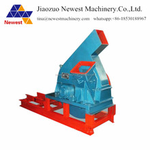 High quality hot selling wood drum chippers ,machines for processing wood chips ,drum wood chipper machine