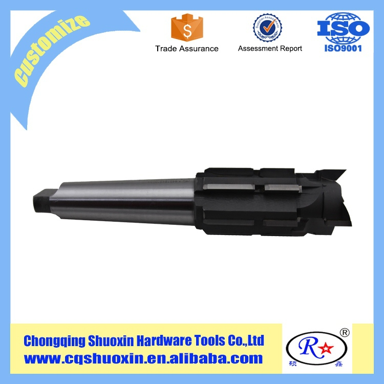 Top sale eccentricity cnc boring tool counter bore tool
