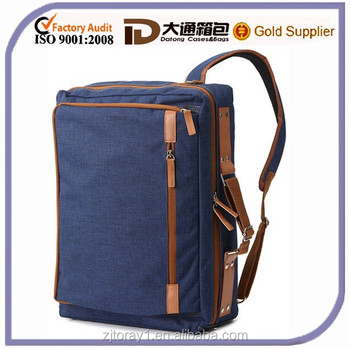 MultiFunction Camera Laptop Backpack/17 inch Computer Backpack