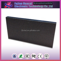 Free sample SMD p3 indoor rgb led display,led display module,64x32 led display module dot matrix p3