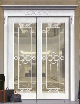 used wood glass sliding doors sale buy glass sliding door wood glass sliding door used wood. Black Bedroom Furniture Sets. Home Design Ideas