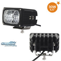 Newest Spot Light Waterproof 3000 Lumen