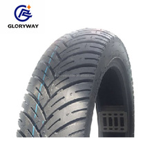 worldway brand dunlop motorcycle tire 3.00-18 dongying gloryway rubber