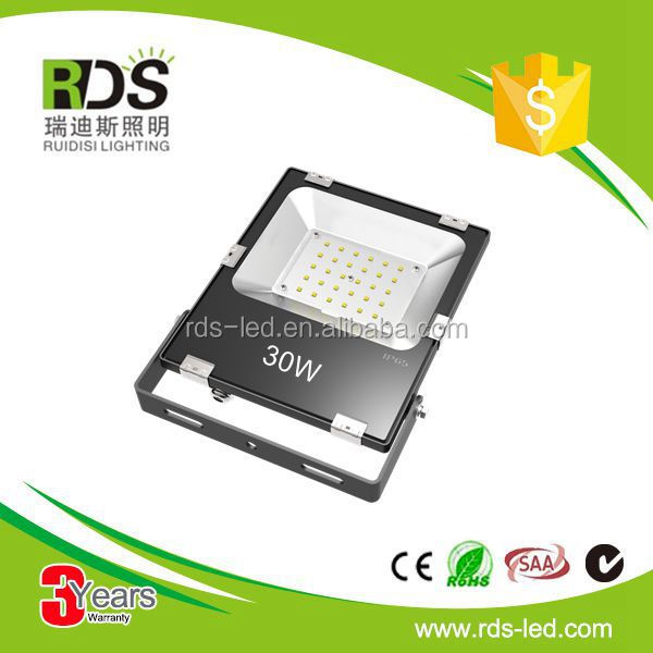 Big promotion factory price solar led flood light outdoor