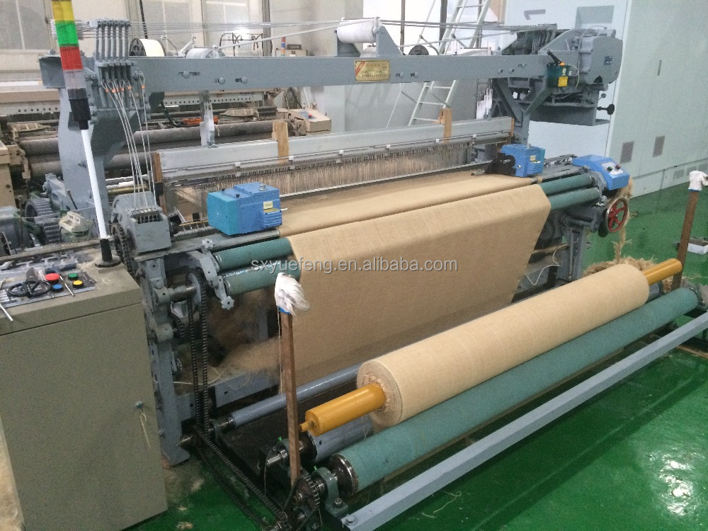 List Manufacturers of Jute Rapier Weaving Machine, Buy ...