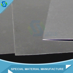 steel company!!! mild steel plate price&hot rolled plate
