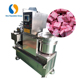 Special,Packing Machine Type and Automatic Automatic Grade Cube Sugar Packaging Machinery