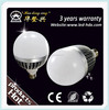 Quality New Style ufo grow light /lamp/bulb