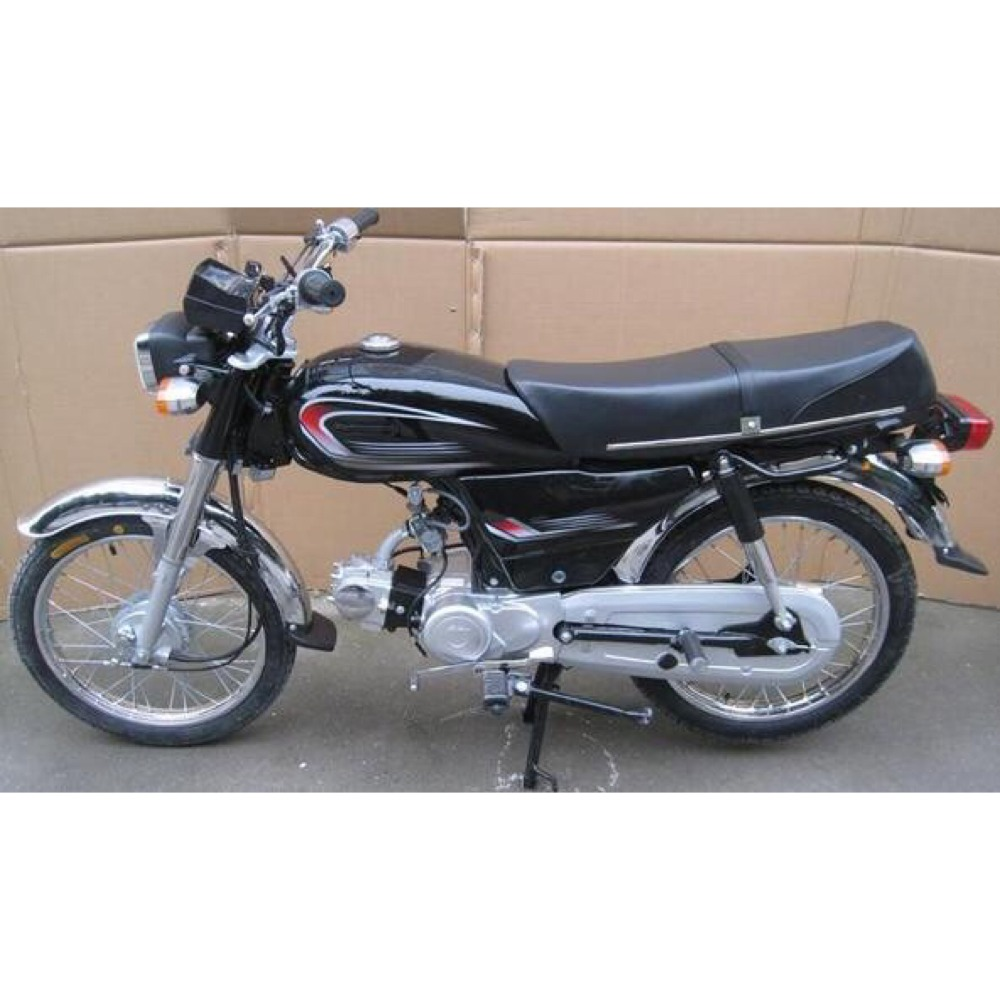 made in china high quality 80cc motorcycles