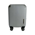 Business Travel Luggage Made By High Quality PC