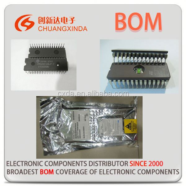(Hot Sales) name of motherboard ic