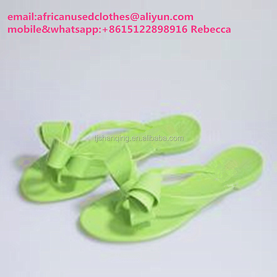 used shoes/ trendy stylish design and mineral green colour used shoes , various kind of shoes
