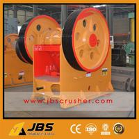 Factory Hot Selling mining primary jaw crusher pe750x1060 price
