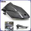 BJ-SC01-S1000RR-14 Motorcycle body Passenger Seat Cover Fairing for BMW S1000RR 2010-2014
