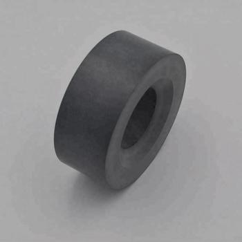 Low Density Si3N4 Silicon Nitride Ceramic Bush