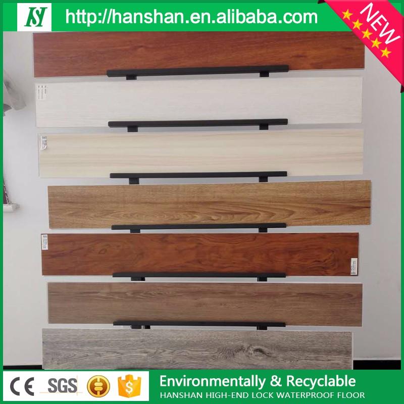 Wholesale Indoor Vinyl Flooring Tiles Online Buy Best Indoor Vinyl
