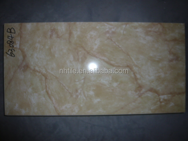 300*600 house indoor ceramic tile for wall