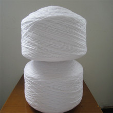 30D,40D,50D,55D,60D 70D 100% Polypropylene yarn pp yarn for socks and gloves