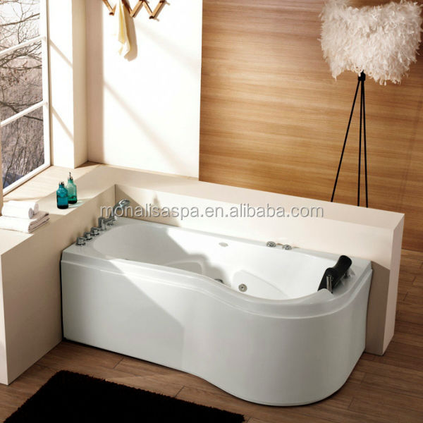 One Person Jetted Bathtub  One Person Jetted Bathtub Suppliers and  Manufacturers at Alibaba com. One Person Jetted Bathtub  One Person Jetted Bathtub Suppliers and